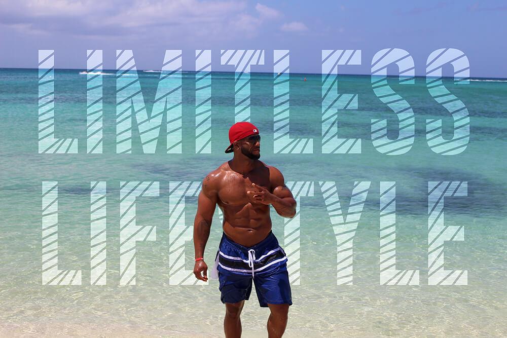 Limitless-Lifestyle-photo